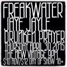 freakwaterflier