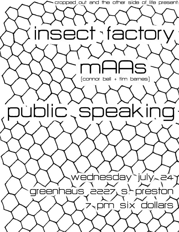 insectfactorylarge