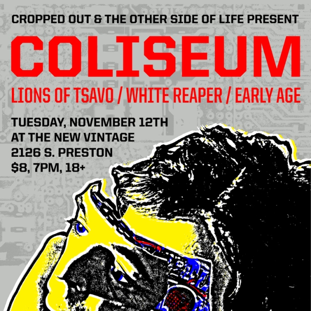 COLISEUM_111213_SQ_UPDATE