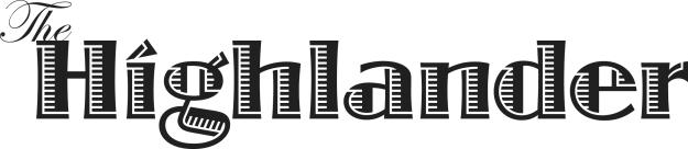 Highlander logo,notag,bl,small