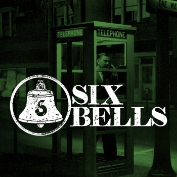 sixbells
