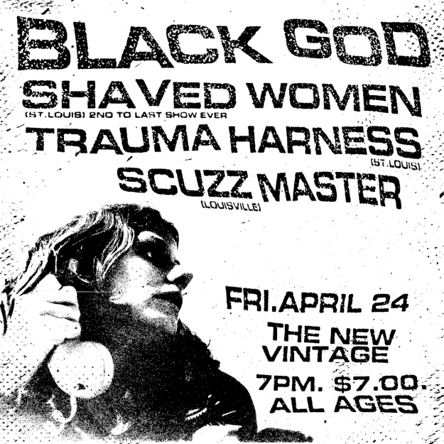 BLACKGOD-APRIL24_WEB(1)