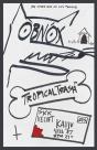 obnox flyer