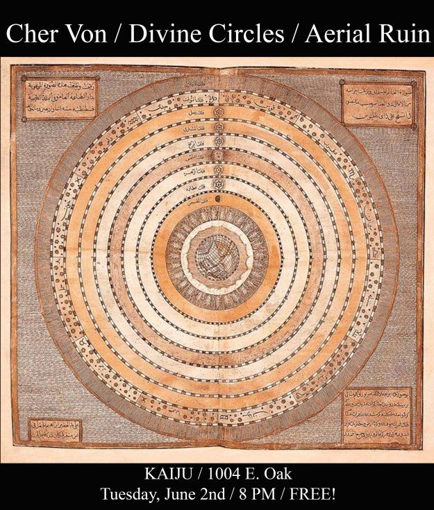 divinecircleslarge